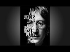Create a cool text portrait in Photoshop - Photoshop Roadmap