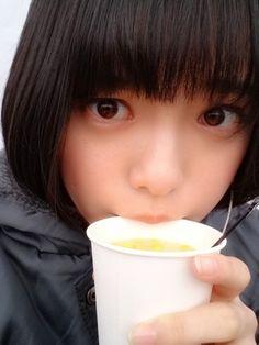 平手 友梨奈 公式ブログ | 欅坂46公