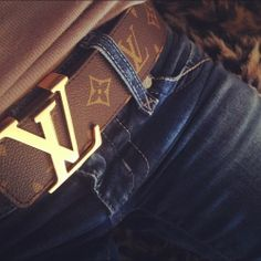LV belt<3<3