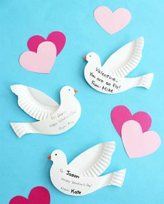 793 Best Paper Plate Craft Activities Images In 2019 Crafts For