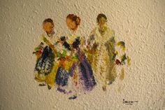 lorenzo ramirez pintor de castellon - Buscar con Google