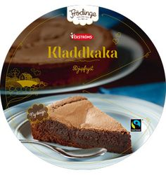 Sökresultat | Orkla Foods Sverige R&S