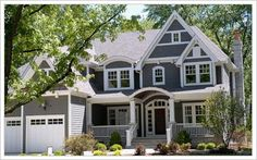 Gorgeous house in Illinois. Custom Homes For Sale   Homes For Sale   Custom Homes in Naperville   Custom Homes for Sale in Naperville
