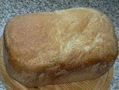 Pečení chleba (2) :: Domací kuchařka - vyzkoušené recepty