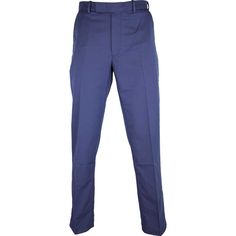 http://www.golfposer.com/pr/5633/rlx-cypress-golf-trousers-french-navy-ss15