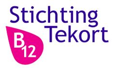 Stichting B12 Tekort...... B12 overdose is not possible.