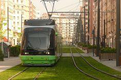 Vitoria-Gasteiz, Capital Verde Europea 2012