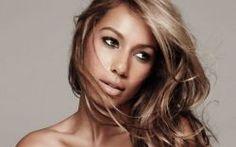 """Ouça """"Thunder"""", novo single de Leona Lewis #Lançamento, #Música, #NovaMúsica, #Novo, #Single, #True http://popzone.tv/ouca-thunder-novo-single-de-leona-lewis/"""
