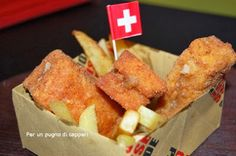 Suisse&chips