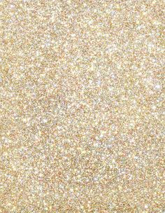 iPhone wallpaper: #gold #glitter