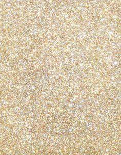 iPhone wallpaper: #gold #glitter