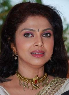 Indian Face, Exotic Beauties, Actress Pics, Beauty Full Girl, Beautiful Gorgeous, Glamour, Actresses, Lady, Womens Fashion