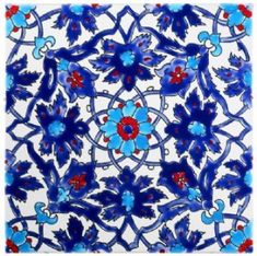 Moroccan tiles also known as Moorish tiles, Zillij, or Zellige are the best fit for your kitchen backsplash as well as your kitchen floors due to their organic and unique colors such as red, yellow, green, cobalt blue, white, brown, tan hues that make the Moroccan tiles timeless and works beautifully in traditional and contemporary interiors.