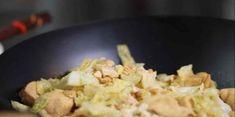 Entrees, Grains, Rice, Keto, Vegetables, Recipes, Nouvel An, Food, Kitchen