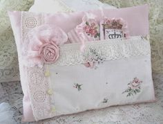 160 best pillows pillows and more pillows images throw pillows rh pinterest com