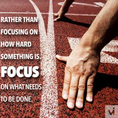 99 best images about Track and Field Inspiration on Pinterest  Track And Field Quotes For Runners