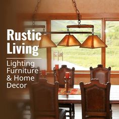 90 Best Rustic Western Lodge Decor