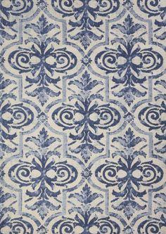 Dekoracyjny dywan vintage dywan łatwo czyszczący Easy Clean Fargotex Carpet Decor