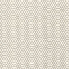 Astek Shadows on the Wall Beige Silver Diamonds Wallpaper ($62) ❤ liked on Polyvore featuring home, home decor, wallpaper, silver home decor, cream wallpaper, diamond pattern wallpaper, diamond wallpaper and silver home accessories
