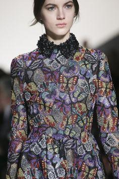 http://www.vogue.co.uk/fashion/trends/2014-15-autumn-winter/folk-tales/gallery/1147045