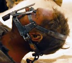 Collection of Mad Max Fury Road Pics - Album on Imgur