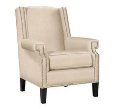 1568 Rodman Living Furniture, Upholstered Furniture, Senior Living, Game Room, Armchair, Home Decor, Lounge Furniture, Sofa Chair, Living Room Playroom