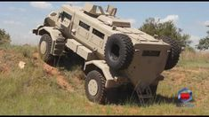 MECHEM is the original designer of the CASSPIR, the trusted name in Mine Protected Vehicles, and now facilitates the sale and manufacturing of new CASSPIR ve. Armored Truck, Defence Force, Army Vehicles, Military Diorama, Mode Of Transport, Offroad, Transportation, Monster Trucks, Survival