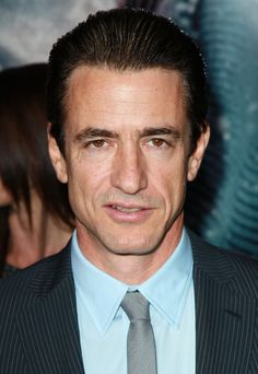 dermot mulroney  | Dermot Mulroney Actor Dermot Mulroney attends the premiere of Open ...