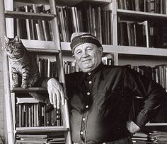 "Romare Bearden (Sept. 2, 1911 – March 12, 1988) was an African-American artist and writer. He worked in several media including cartoons, oils, and collage. In its obituary for him, the New York Times called Bearden ""one of America's pre-eminent artists"" and ""the nation's foremost collagist."""
