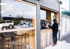 Malvern's New Cafes, Bars and Restaurants - Food & Drink - Broadsheet Melbourne