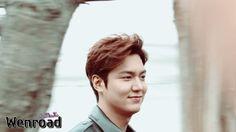 Weibo: Wenroad | 27 Aug Year 2015 Dec 06 | #Thailand | #Bangkok | BTS | #Movie #BountyHunters  | #ActorLeeMinHo #LeeMinHo | Set of 4 | P01 of P04 |