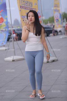 Cute Asian Girls, Beautiful Asian Girls, Mini Dress Clubwear, Bougie Black Girl, Very Pretty Girl, Pinup Girl Clothing, Bollywood Girls, Stylish Girl Images