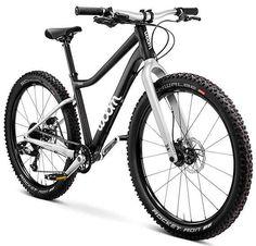 Vozítka a odrážedla Bicycle, Vehicles, Bike, Bicycle Kick, Bicycles, Car, Vehicle, Tools