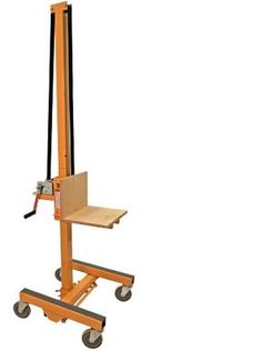 Cabinetizer 76 Cabinet Lift - Amazon.com