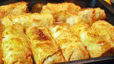 New breakfast potatoes oven cooking ideas Russian Desserts, Russian Recipes, No Salt Recipes, Fish Recipes, Oven Cooking, Cooking Recipes, Breakfast Potatoes, Saveur, Healthy Breakfast Recipes