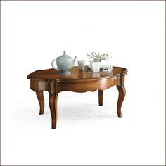 Masuta de cafea, din lemn masiv Coffee, Table, Furniture, Home Decor, Kaffee, Decoration Home, Room Decor, Cup Of Coffee, Tables