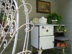 Küchenofen Xxl : 135 besten küchenhexe dekorieren bilder auf pinterest gardens