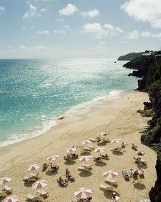 Summer in Italy//