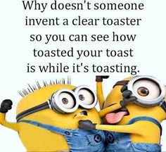 Cute Sunday Minions quotes (12:39:18 PM, Sunday 21, February 2016 PST) – 10 pics