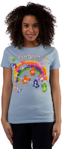 Care Bears Shirt