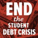 Support the Student Loan Fairness Act (H.R. 1330)   CREDO Action