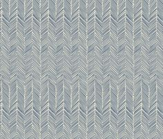 So in love with this fabric. Would be beautiful roman shades or a pillow or a dress (oh, sorry, that was for me!)