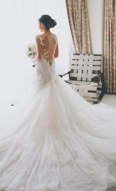 Galia Lahav Giselle 2: buy this dress for a fraction of the salon price on PreOwnedWeddingDresses.com