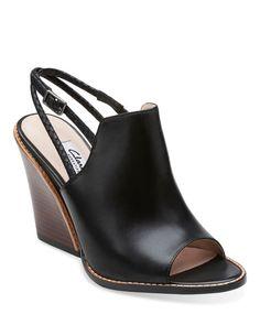 8e9b23063f6a Sarina Billy Sandal. Clark ShoesWomen SandalsShoes WomenClarksSpring  2015Fashion ...