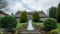Spring Day, Yorkshire, Photo Booth, Groom, Give It To Me, Photographs, Old Things, Wedding Photography, Bride