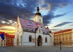 Las 10 mejores cosas que hacer en Croacia | Skyscanner