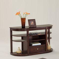 Sebring Console Table