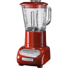 kitchenaid artisan blenderstandmixer 5ksb5553