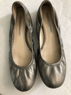 100 Beste Flats images on 2018 Pinterest in 2018 on a46af3