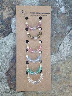 Wine Tags, Wine Charms, Charmed, Bracelets, Silver, Jewelry, Jewlery, Jewerly, Schmuck